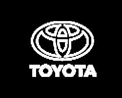tire_logo_2 copy