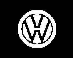 tire_logo_3 copy